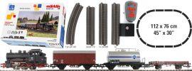märklin 29323 Start Up Startpackung Güterzug DB | Spur H0 online kaufen