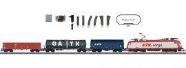 m�rklin 29351 Digital-Startpackung Benelux | mfx | Spur H0 online kaufen