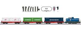 märklin 29452 Start Up Startpackung Containerzug DB AG | Spur H0 online kaufen