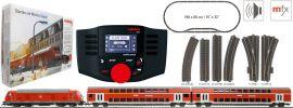märklin 29479 Digital-Startpackung Regional Express DB AG | mfx Sound | Spur H0 online kaufen
