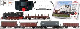 m�rklin 29721 Digital-Startpackung G�terverkehr der Epoche III DB | mfx Sound | Spur H0 online kaufen