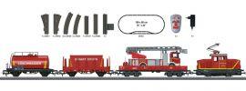 m�rklin 29752 Startpackung Feuerwehr | Spur H0 online kaufen