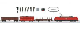 märklin 29841 Digital-Startpackung Moderner Güterverkehr DB AG Spur H0 online kaufen