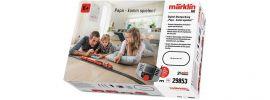 m�rklin 29853 Digital Startpackung Papa komm Spielen | mfx | Spur H0 online kaufen