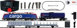 märklin 29861 Digital-Startpackung Schweizer Güterzug | mfx+ Sound | Spur H0 online kaufen