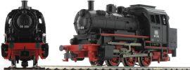 märklin 30000 Dampflok BR 89.0 | DB | mfx | Spur H0 online kaufen