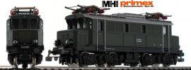 märklin 30110 E-Lok BR E 44 DB | 50 Jahre Primex | mfx | MHI | Spur H0 online kaufen