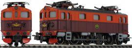 märklin 30302 E-Lok Reihe Da BJ | mfx Digital | Spur H0 online kaufen