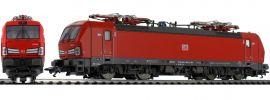 märklin 36181 E-Lok BR 193 DB Cargo | mfx Sound | Spur H0 online kaufen
