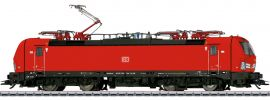 märklin 36181 E-Lok BR 193 DB Cargo   mfx Sound   Spur H0 online kaufen