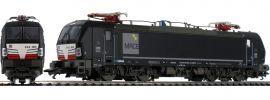 märklin 36182 E-Lok Vectron BR 193 MRCE | MFX Sound | Spur H0 online kaufen