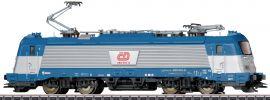 märklin 36209 E-Lok BR 380 CD   mfx Sound   Spur H0 online kaufen
