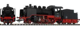märklin 36244 Schlepptender-Dampflok BR 24 DB | mfx Sound | Spur H0 online kaufen