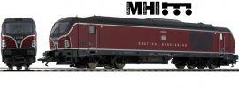 märklin 36292 Diesellok BR 247 Vectron DB | 30 Jahre MHI | mfx Sound | Spur H0 online kaufen