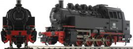 märklin 36321 MyWorld Tenderlokomotive BR 81 DB digital Spur H0 online kaufen