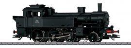 märklin 36371 Dampflok Serie 130 TB SNCF | mfx Sound | Spur H0 online kaufen