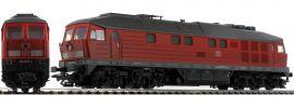 märklin 36433 Diesellok BR 232 Ludmilla DB AG | mfx Sound | MHI | Spur H0 online kaufen