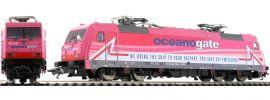 märklin 36628 E-Lok Reihe 483 oceanogate | mfx Sound | Spur H0 online kaufen