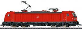 märklin 36636 E-Lok BR 187 DB AG | mfx Sound | Spur H0 online kaufen