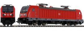 märklin 36637 E-Lok BR 147 DB AG   mfx Sound   Spur H0 online kaufen
