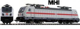 märklin 36638 E-Lok Traxx BR 147.5 IC DB AG | MFX Sound | MHI | Spur H0 online kaufen