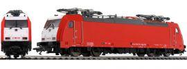 märklin 36639 E-Lok BR E 186 NS   mfx Sound   Spur H0 online kaufen