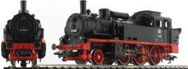 märklin 36740 Tenderlok BR 74 DB Spur H0 online kaufen