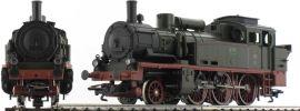märklin 36741 Dampflok T12 KPEV Spur H0 online kaufen