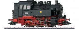 märklin 37063 Dampflok BR 80 DR | mfx Sound | Spur H0 online kaufen