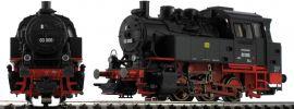 märklin 37063 Dampflok BR 80 DR   mfx Sound   Spur H0 online kaufen