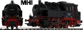 märklin 37068 Museums-Dampflok BR 80 DB | MHI | mfx+ Sound | Spur H0 online kaufen
