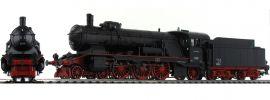 märklin 37119 Dampflok BR 18.1 DB | mfx+ Sound | Spur H0 online kaufen