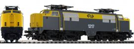 märklin 37130 E-Lok Serie 1200 NS | mfx+ Sound | Spur H0 online kaufen