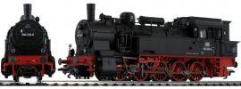 märklin 37180 Güterzug-Dampflok BR 94 DB | mfx+ Sound | Spur H0 online kaufen