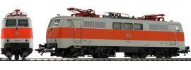 märklin 37313 E-Lok BR 111 S-Bahn-Ausführung DB | mfx+ Sound | Spur H0 online kaufen
