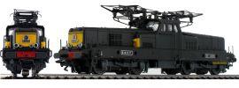 märklin 37339 E-Lok Serie BB 12000 SNCF | mfx Sound | Spur H0 online kaufen