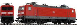 märklin 37426 E-Lok BR 114 DB AG | mfx+ Sound | Spur H0 online kaufen