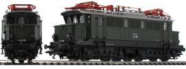 märklin 37444 E-Lok BR E44 DB | mfx+ Sound | Spur H0 online kaufen