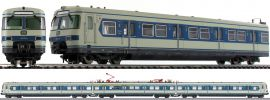märklin 37508 S-Bahn Triebzug BR 420 DB   MFX Sound   Spur H0 online kaufen