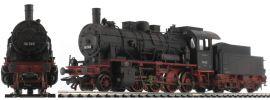märklin 37516 Güterzug-Dampflok BR 56.2-8 DRG | MHI | mfx+ SOUND | TELEX | Spur H0 online kaufen