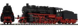 märklin 37587 Güterzug-Dampflok BR 58.10-21 DRG | mfx+ Sound | Spur H0 online kaufen