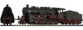 märklin 37588 Güterzug-Dampflok G 12 Borsig KPEV | mfx SOUND | Spur H0 online kaufen