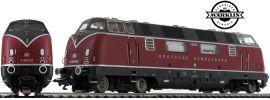 märklin 37806 Diesellok V200.0 DB | mfx+ Sound | Spur H0 online kaufen