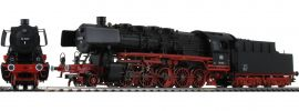 märklin 37897 Güterzug-Dampflok BR 50 DB | mfx+ Sound | Spur H0 online kaufen
