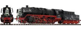 märklin 37899 Weihnachts-Dampflok BR 50 DB | mfx SOUND | Spur H0 online kaufen