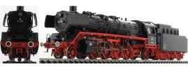 märklin 37929 Dampflok BR 41 mit Kohleverbrauch | DB | Messelok 2015 | Spur H0 online kaufen