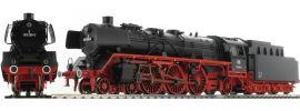 m�rklin 37958 Schnellzug-Dampflok BR 003 DB Spur H0 kaufen