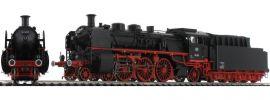 märklin 39034 Schnellzug-Dampflok BR 18 505 DB | mfx+ Sound | Spur H0 online kaufen