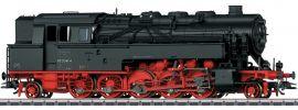 märklin 39097 Dampflok BR 95 Ölfeuerung DR | mfx+ Sound | Spur H0 online kaufen