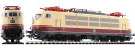 märklin 39150 E-Lok BR 103.1 DB | mfx+ Sound | Spur H0 online kaufen